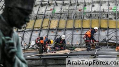 صورة لأسباب اقتصادية.. زيادة حالات الانتحار في صفوف العمال بتركيا