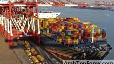 صورة كيف نجت التجارة العالمية من تأثير جائحة «كورونا»