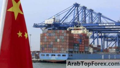 صورة «فاينانشيال تايمز»: آلة التصدير الصينية تعود إلى الحياة مجدداً