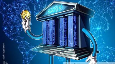 صورة البنك المركزي الفلبيني يحتضن التوكنات الرقمية