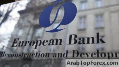صورة «الأوروبي للتنمية» يستثمر 50 مليون دولار لتمويل المشروعات الصغيرة والمتوسطة بمصر