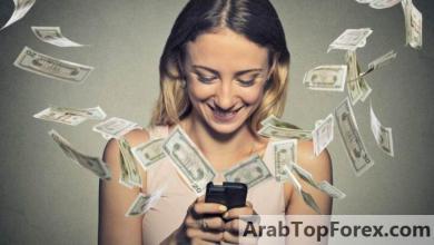 صورة المصرف المتحد يعلن الفائزين في سحب شهادة المليونير لأول أكتوبر