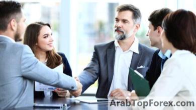 صورة وظيفة جديدة في بنك القاهرة «الشروط وطريقة التقديم»