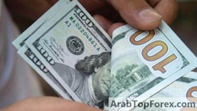 صورة انخفاض سعر الدولار اليوم بختام التعاملات مسجلًا 15.67 في الأهلي الكويتي