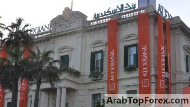 صورة وظيفة جديدة في بنك الإسكندرية «الشروط وطريقة التقديم»
