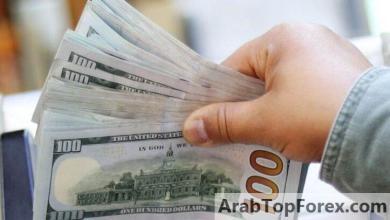 صورة انخفاض سعر الدولار اليوم الأحد بختام التعاملات مسجلًا 15.64 في المصرف العربي