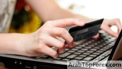 صورة بنكي | بطاقات بنك الأهلي الكويتي