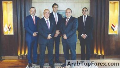 صورة البنك الأهلي الأول مصريًا والثاني إفريقيًا بالقروض المشتركة حتى الربع الثالث من 2020