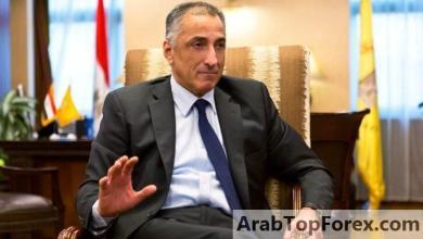 صورة «جلوبال فاينانس» تختار طارق عامر ضمن أفضل 20 محافظًا للبنوك المركزية بالعالم للعام الثاني