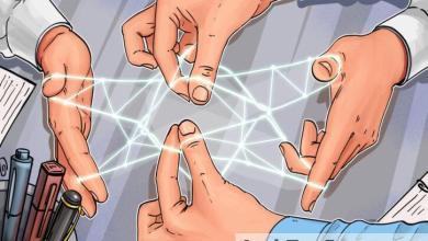 صورة جامعة ولاية بنسلفانيا تخطط لاستضافة العقدة الخاصة بها لشبكة بلوكتشين مؤسسية