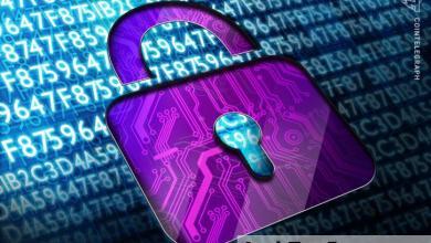 صورة وزارة العدل تقول إن تشفير البيانات يمثل تهديدًا لمكافحة الاعتداء الجنسي على الأطفال