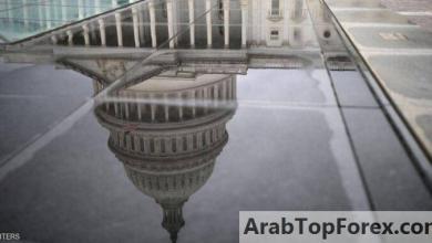 صورة الكونغرس يسابق الزمن لتجنب الإغلاق الحكومي مع تفشي الجائحة