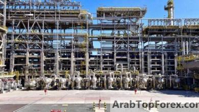 صورة النفط ينخفض وسط تصاعد إصابات فيروس كورونا