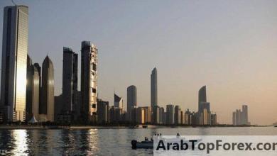 """صورة """"موديز"""" تمنح الإمارات التصنيف السيادي الأقوى بالمنطقة"""