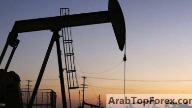 صورة النفط يصعد لأعلى مستوى في 9 أشهر