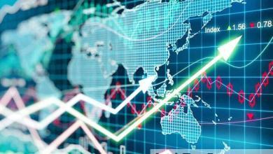 صورة «ذى إيكونوميست»: كيف يمكن للحكومات التعافى بشكل أسرع من الإعسار المالى؟
