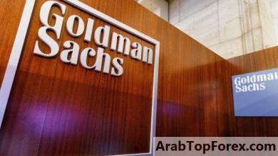صورة جولدمان ساكس يعين قيادات جديدة لوحدة الشرق الأوسط بعد تقاعد وسيم يونان