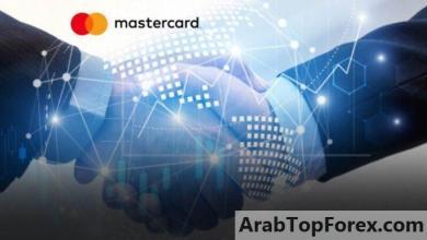 صورة ماستركارد تطلق مبادرة لتعزيز استفادة الشركات الصغيرة من الاقتصاد الرقمي في 6 دول