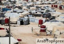 """صورة سوريا.. هبوط الليرة يحلق بأسعار العقارات إلى """"السماء"""""""