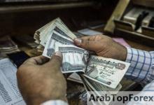 صورة مصر.. التصديق على قانون يفرض ضريبة جديدة