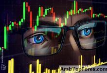 صورة العملات البديلة تصعد إلى ارتفاعات جديدة بينما يهدف المضاربون على ارتفاع عملة بيتكوين إلى استعادة ٥٧ ألف دولار
