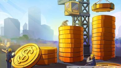 """صورة شركة البرمجيات """"لوكا"""" التي تركز على العملات المشفرة تجمع ٥٣ مليون دولار في جولة تمويل"""