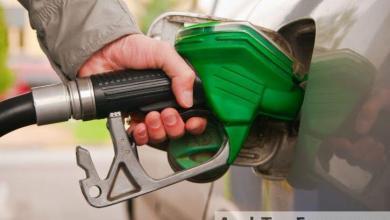 صورة الأسواق الناشئة تواجه معضلة مناخية وسط إدمانها الوقود الرخيص