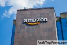 صورة كيف تمكنت أمازون من السيطرة على التجارة الإلكترونية والحفاظ على قوتها ؟