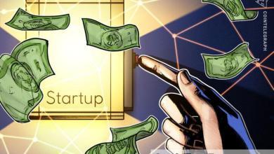 صورة نوفي تتطلع إلى الاستحواذ على شركة سيمبليكس الناشئة بمجال العملات المشفرة بقيمة ٢٥٠ مليون دولار