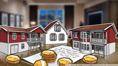 صورة لاعب أكسي إنفينيتي يشتري منزلين في الفلبين من أرباحه داخل اللعبة