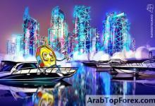 صورة هيئة الإمارات العربية المتحدة تصدر تحذيرًا بشأن عملة دبي