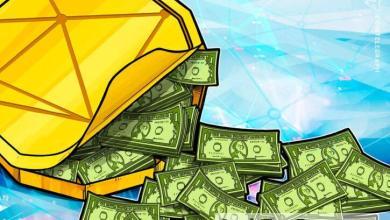 صورة شركة كونفكس فاينانس، المنافسة المحتملة لواي إيرن، تتجاوز مليار دولار في إجمالي القيمة المقفلة