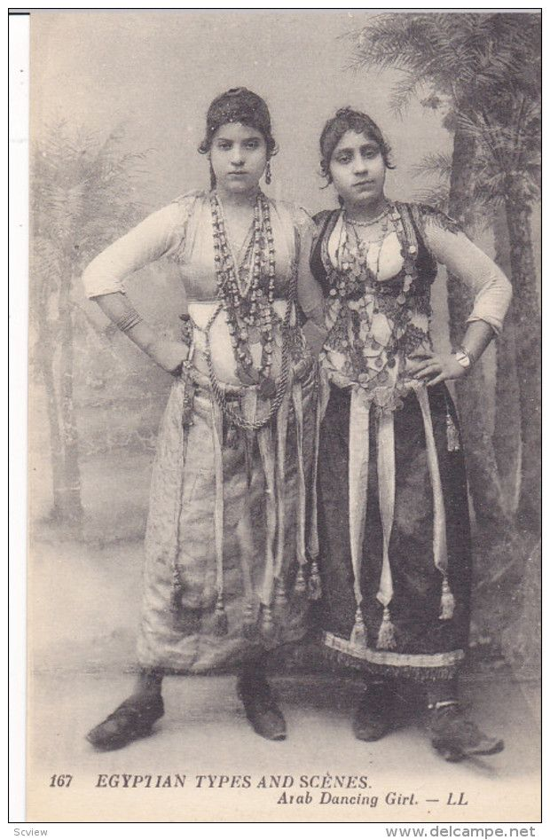 Ghawazi