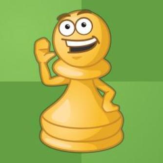 العاب شطرنج للاطفال