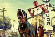 كل ما تريد ان تعرفه عن لعبة جراند ثفت أوتو Grand Theft Auto