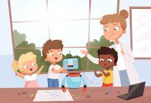 أفضل 39 لعبة لتعليم البرمجة في عام 2021