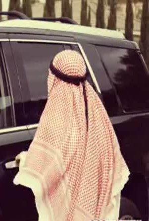 ترجمة فيلم سكس الأمير الخليجي و نادية علي Arab Sex Porn Movies
