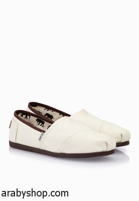 أحذية رجالية كاجوال