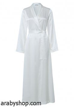 ملابس نساء متزوجات ارواب (3)