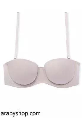 ملابس نسائية داخلية شفافة (36)