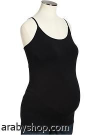 ملابس نوم للحوامل (1)