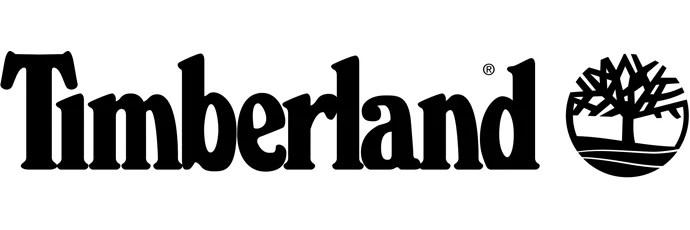 ماركة تيمبرلاند Timberland