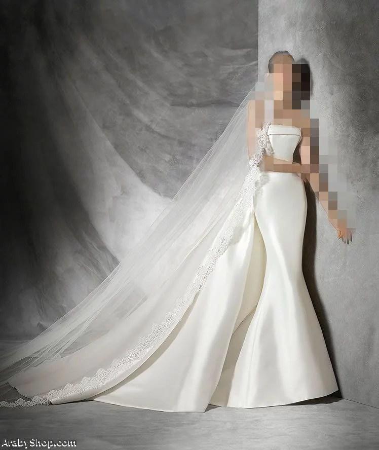 فساتين زفاف (66)
