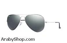 نظارات برادا (3)