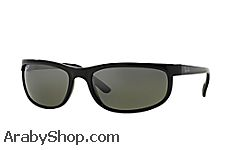 نظارات برادا (5)