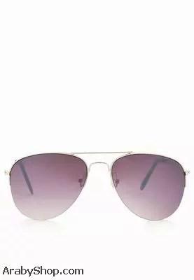 نظارات شمسية رجالية (16)