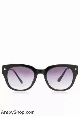 نظارات شمسية رجالية (22)
