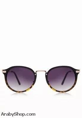 نظارات شمسية رجالية (29)