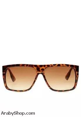 نظارات شمسية رجالية (31)