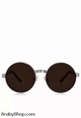 نظارات شمسية رجالية (32)